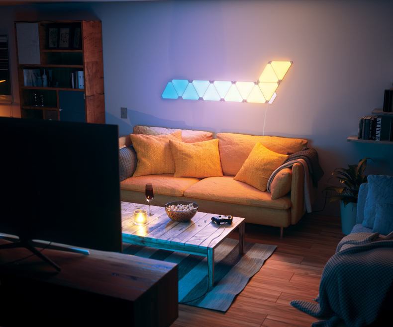 aurora-couch-yellowblue-TV-790-RGB