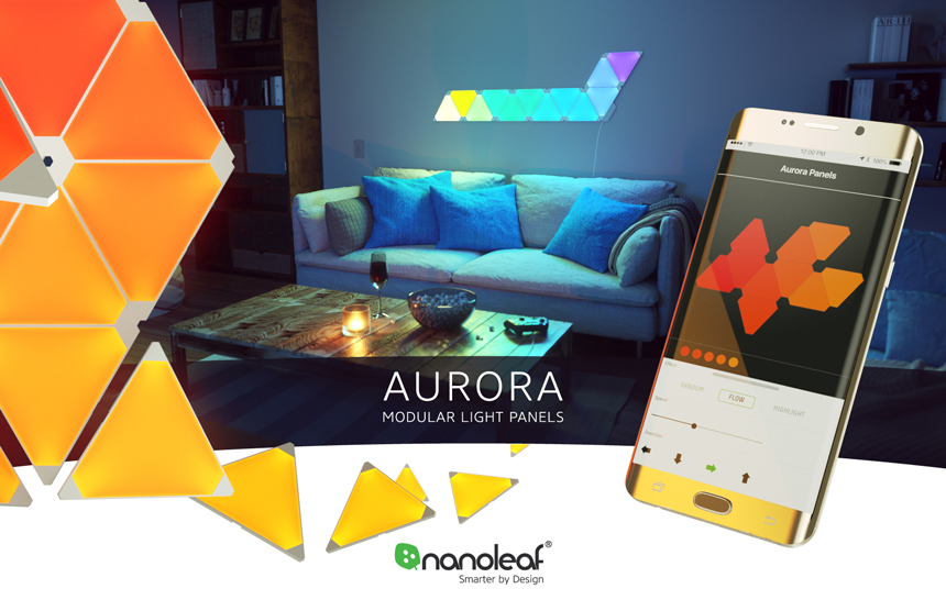 aurora-app-panel-room-860-rgb