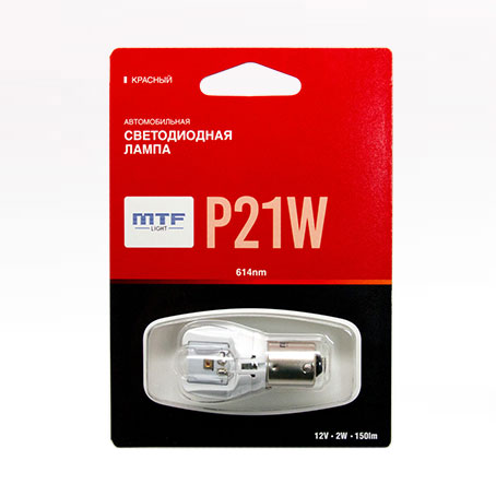P21W-3-red