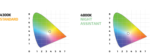 night_assistant_test
